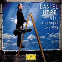 Daniel Hope – Air - a baroque journey