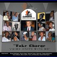 Eugene Mthethwa – Take Charge