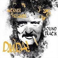 Werner Pirchner – D.U.D.A! Werner Pirchner