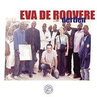 Eva De Roovere – 13 (i-tunes track)