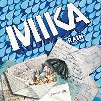 MIKA – Rain [Int'l 2Trk - Jewel]