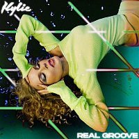 Kylie Minogue – Real Groove