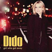 Dido – Girl Who Got Away