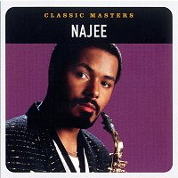 Najee – Classic Masters