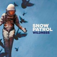 Snow Patrol – Wildness [Deluxe]