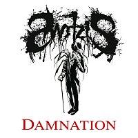 Awrizis – Damnation