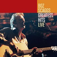 Boz Scaggs – Greatest Hits Live