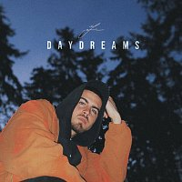 Jamin – Daydreams