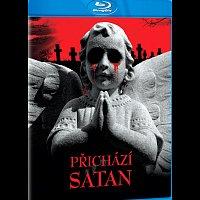Různí interpreti – Přichází Satan!
