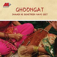 Ghoongat