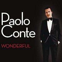 Paolo Conte – Wonderful
