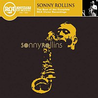 Sonny Rollins – Sonny Rollins: The Best of the Complete RCA Victor Recordings
