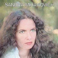 Sandra Mihanovich – Puerto Pollensa