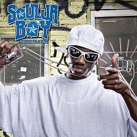 Soulja Boy Tell'em – souljaboytellem.com