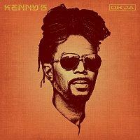Kenny B – Oh Ja