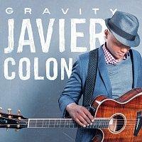 Javier Colon – Gravity