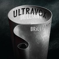 Ultravox! – Brilliant
