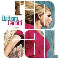 Barbara Carlotti – L'Idéal