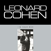 Leonard Cohen – I'm Your Man