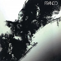 Franco – Franco [International Version]