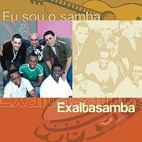 Exaltasamba – Eu Sou O Samba - Exaltasamba