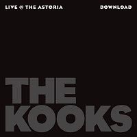 The Kooks – Live @ The Astoria