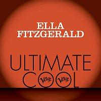 Ella Fitzgerald – Ella Fitzgerald: Verve Ultimate Cool