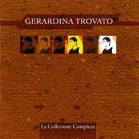 Gerardina Trovato – La collezione completa