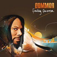 Common – Finding Forever [instrumentals]