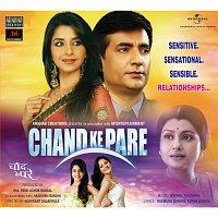 Různí interpreti – Chand Ke Pare [Soundtrack Version]