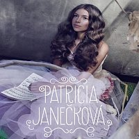 Patricia Janeckova – Patricia Janeckova
