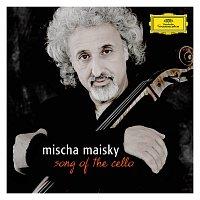 Mischa Maisky, Daria Hovora, Lily Maisky, Martha Argerich, Leonard Bernstein – Mischa Maisky - Song of the Cello