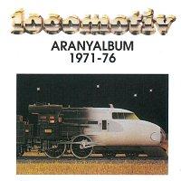 Locomotiv GT – Aranyalbum 1971-76 – CD