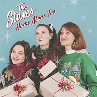The Staves – Home Alone, Too