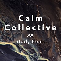 Calm Collective – Cosmic Rest