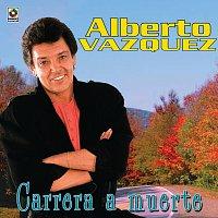 Alberto Vazquez – Carrera A Muerte
