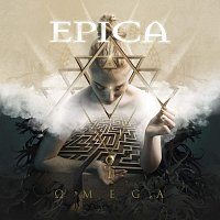 Epica – Omega (Limited Colored Vinyl)
