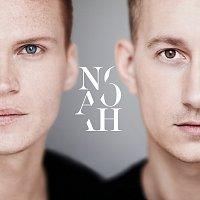 NOAH – NOAH