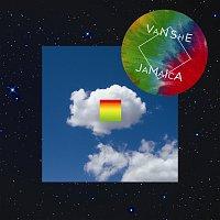 Van She – Jamaica [Remixes]