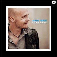Juha Tapio – Kaunis ihminen