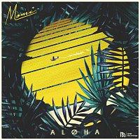 Mome – Aloha