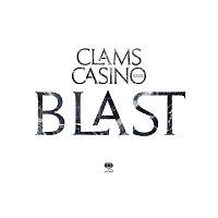 Clams Casino – Blast
