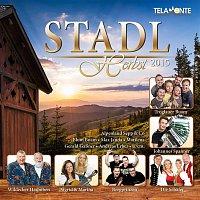 Alpenland Sepp, Co. – Stadl Herbst 2015