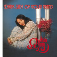 Chelsia Chan – Back To Black Series - Dark Side Of Your Mind