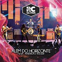 RC na Veia, Andreas Kisser – Além Do Horizonte (Ao Vivo)