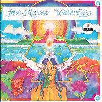 John Klemmer – Waterfalls