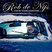 Rob de Nijs – Thuis voor Kerstmis