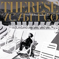 Therese – Acapulco