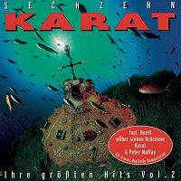 Karat – 16 Karat