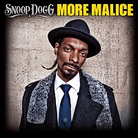 Snoop Dogg – More Malice